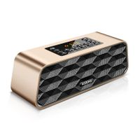 F6 Portable Bluetooth Speaker,Outdoor Portable Mini Speaker,Hot sale fashion Bluetooth speaker,Speak