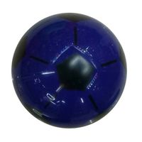 pvc football soccer ball