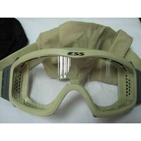 Tactical eyewear military eye protection glasses ESS googles