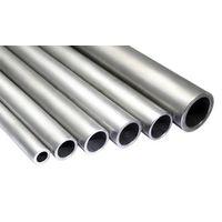 High-Quality Bearing Steel Tube thumbnail image
