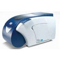 Digital Image Printers