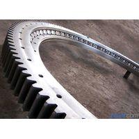 VLU200414,VLU200544,VLU200644,VLU200744,VLU200844,VLU200944,VLU201094,slewing bearing suppliers