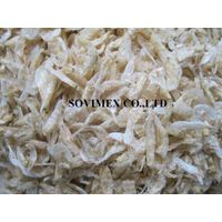 Dried baby shrimp thumbnail image
