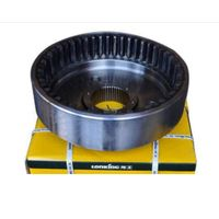 China Brand Construction Machinery LONKING Spare Parts - Inner Gear - LGQ856AL.01-002 thumbnail image