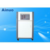 Three Phase Frequency Conversion Power Supply
