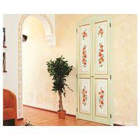 Artistic Interior Doors