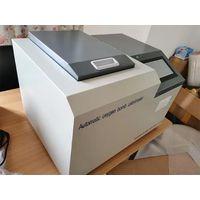 Baxit ASTM D240 Manual Type Oxygen Bomb Calorimeter Calorific Value Tester for Petroleum Products thumbnail image
