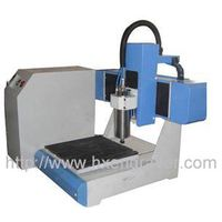 CNC WoodWorking Router 3030 thumbnail image