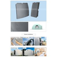 Dome House DH-5 Standard extension (34.6 square meters) thumbnail image