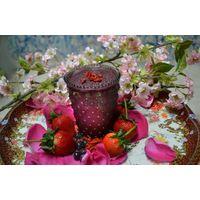 Red Medlar fruit(550 grains/50g),Gojihome wolfberries,Lycium Chinense,Fructus Lycii,Boxthorn,Ningxia thumbnail image