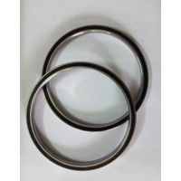 K18008XP0 Metric Thin Section Bearing