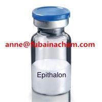 Bodybuildin&Anti-Aging Peptide Powder Epitalon Epithalon 10mg/Vial