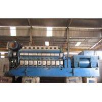 Wartsila 9R32LN, 3 MW HFO Generator, 2001 Manufacturing