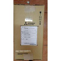 Mitsubishi MDS-C1-V2-3535 CNC Servo Drive MDS-A MDS-B MDS-C1 Servo Amplifier