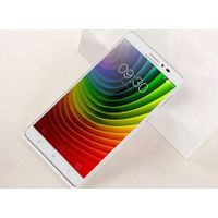 wholesale original lenovo a936 note 8 4g lte mobile phone 6inch screen mtk6752 octa core 13mp androi