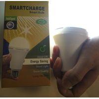 12w LED Emergency Bulb thumbnail image