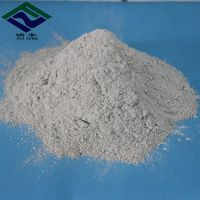 free sample research chemical raw materials bleaching powder refined soybean oil thumbnail image