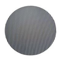 Lauter Tun Wedge Wire Screen False Bottoms, Manufacturer thumbnail image