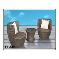 Garden furniture thumbnail image