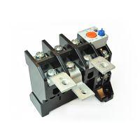 Mitsubishi Low-Voltage, Medium-Voltage Contactor, Motor Protection Relays thumbnail image