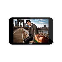 "SANMAO 42"" Wall-mounted HD Advertising Machine LCD Advertising Display for Shopping Mall thumbnail image"