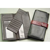 Leather Wallet thumbnail image