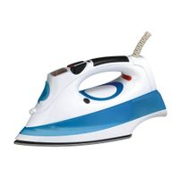anti-drip  steam irons T-6006