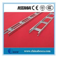 pre-galvanized cable ladder thumbnail image
