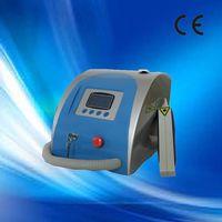 YAG laser tattoo remove machine thumbnail image