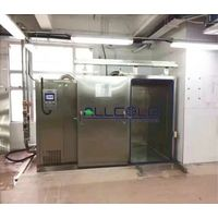 Trolleys Cooked/Ready Food Vacuum Cooler/Food Vacuum Cooling System For Bread,Rice,Snack