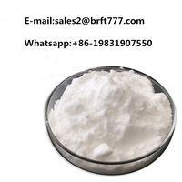 white powder L-tert-Leucine methyl ester hydrochloride cas63038-27-7 (whatsapp:+86-19831907550) thumbnail image