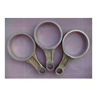 Factory Supply Bitzer Compressor Series Connecting Rod thumbnail image