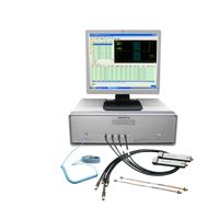 TDR Impedance Test Instrument ZK2130