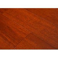 Solid Taun Floor