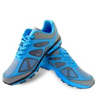 Custom mens sports shoes/running shoes, wholesale sneakers thumbnail image