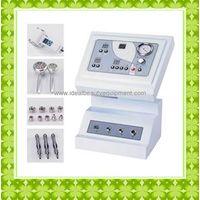 3 in 1 Photorejuvenation diamond dermabrasion machine (M026) thumbnail image