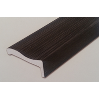 Ecological wooden door cover line series