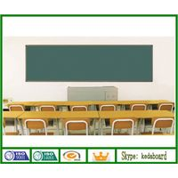 School Writing Green Blackboard Chalkboard Sizes