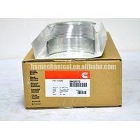 6BT engine bearing main bearing STD 3802070 6BT con rod bearing thrust bearing STD 3901170 3939859