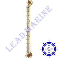 Marine Level Gauge thumbnail image