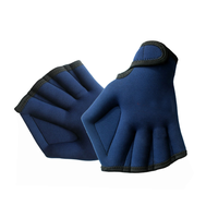 Neoprene Aqua Gloves