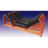conveyor idler/roller