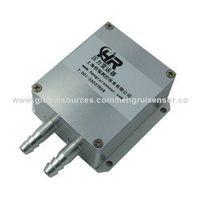 differential pressure sensor PT3070 thumbnail image