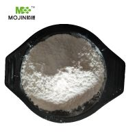 high quality Cas 24634-61-5 potassium sorbate with great price thumbnail image