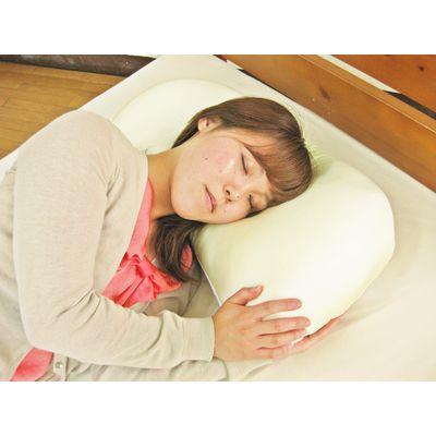 Wrinke Preventing Pillow