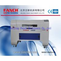 Offer 600x900mm Laser Engraving/Cutting Machine thumbnail image
