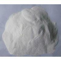 High Purity 99% Ketoprofen Dexketoprofen Trometamol CAS No 22071-15-4