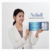 Aribell Aqua PN Rejuvenating Skin Booster