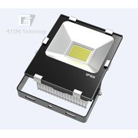 GAMC High Light Efficacy 33W LED Project-light lamp