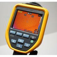 Fluke TIS45 Infrared Camera Thermal Imager thumbnail image